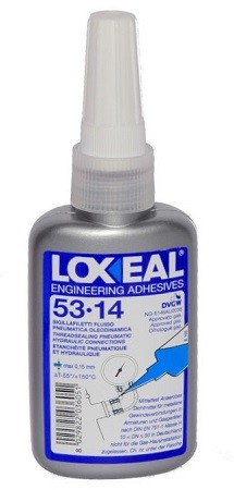 Loxeal 53-14