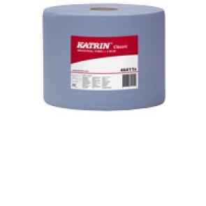 Katrin Classic L2 Blue