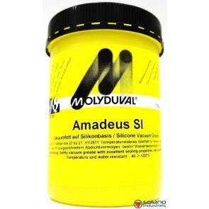 Amadeus SI