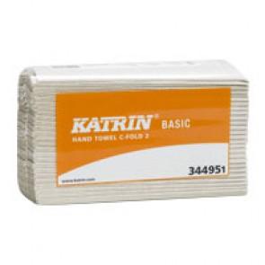Katrin Basic C-Fold 2