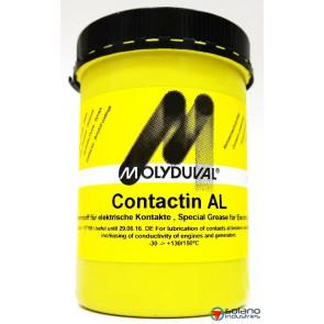 Contactin AL