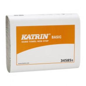 Katrin Basic Non Stop