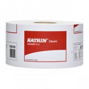 Katrin Classic Gigant S 2