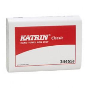 Katrin Classic Non Stop