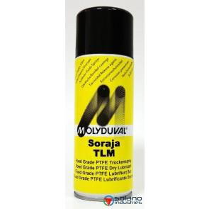Soraja TLM spray